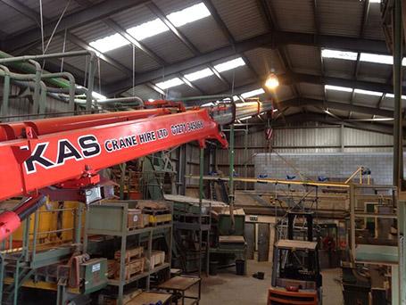kas-crane-hire-fleet-barnstaple