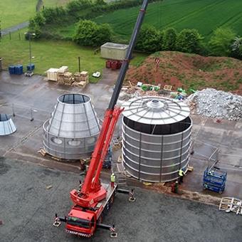 kas-crane-hire