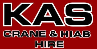 KAS Crane and Hiab Hire